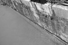Canal @ Old town @ Annecy (*_*) Tags: europe france hautesavoie 74 annecy 2019 june spring printemps savoie oldtown vieilannecy vieilleville