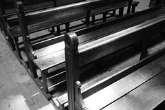 Eglise Notre-Dame de Liesse @ Old town @ Annecy (*_*) Tags: europe france hautesavoie 74 annecy 2019 june spring printemps savoie church catholic christian chretien eglise oldtown vieilannecy vieilleville