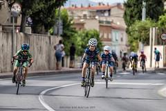 _DSC5073Familia (antonioruizgay) Tags: ciclismo bicicleta pasión esfuerzo deporte