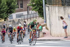 _DSC5226Familia (antonioruizgay) Tags: ciclismo bicicleta pasión esfuerzo deporte
