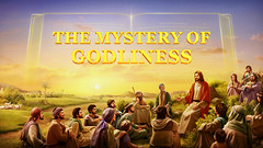 The Mystery of Godliness (oscartian547) Tags: gospelmovies2019 gospelmovies gospelmovie gospelfullmovie gospelmoviesfullmovies englishgospelmovies englishmovies englishmovies2019 christianmovies christiangospelmovie secondcomingofjesus secondcomingofjesuschrist secondcomingofjesuschristfullmovie secondcomingofchrist returnofjesuschrist jesusmovie2019 jesusmovie jesusmoviesfullmovies jesuschrist lordjesus lordjesushasreturned jesushascomeback