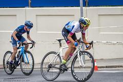 _DSC5247Familia (antonioruizgay) Tags: ciclismo bicicleta pasión esfuerzo deporte
