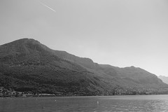 Mont Veyrier @ Lake Annecy @ Parc Charles Bosson @ Annecy (*_*) Tags: europe france hautesavoie 74 annecy 2019 june spring printemps savoie lakeannecy lacdannecy