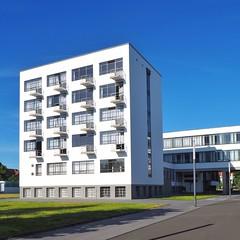 Bauhaus | Dessau | 2019 (gordongross) Tags: bauhaus bauhaus100 dessau gropius