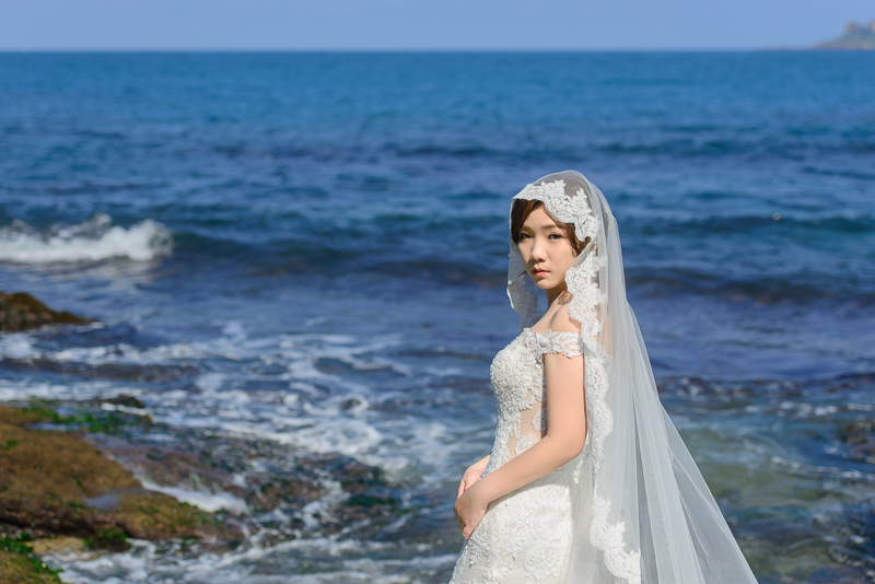 cheri婚紗,cheri婚紗包套,自助婚紗,不厭亭婚紗,新祕藝紋,北海岸婚紗,JH florist,MSC_0041