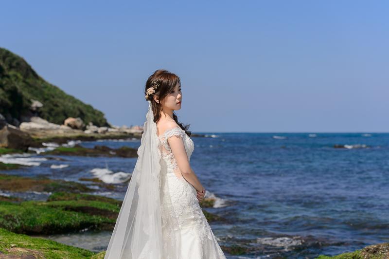 cheri婚紗,cheri婚紗包套,自助婚紗,不厭亭婚紗,新祕藝紋,北海岸婚紗,JH florist,MSC_0038