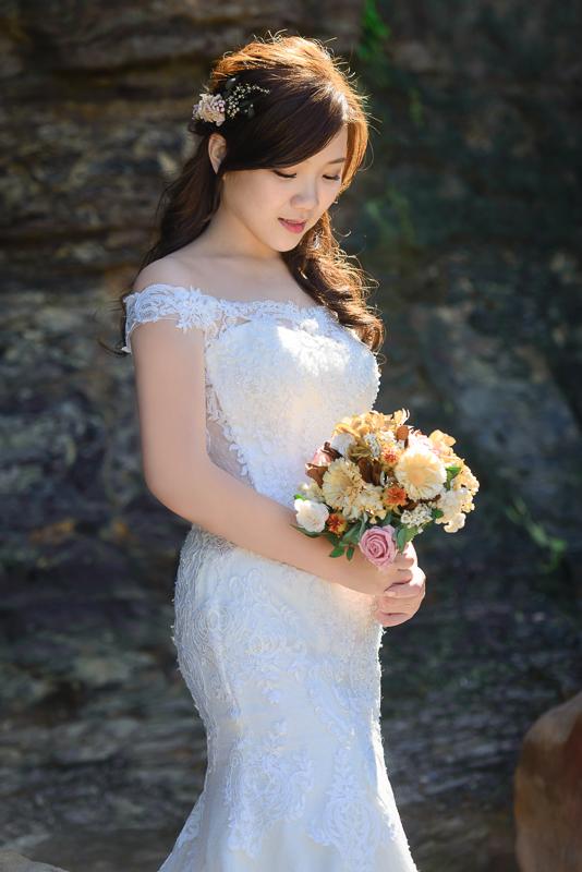 cheri婚紗,cheri婚紗包套,自助婚紗,不厭亭婚紗,新祕藝紋,北海岸婚紗,JH florist,MSC_0033