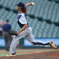 (NYCPSAL) Tags: newyorkcity highschool psal publicschoolsathleticleague 201819 damionreid public doe schools departmentofeducation educationfirst nycdoe athleticleague scholarathletes fog student athletics best brightest rbi stolenbases psalbaseball citychampionship2019 baseballachampionship city ice coneyisland championship baseball reid division underthelights damion kipp a instituteforcollaborativeeducation mcupark 201819baseballkippnyccollegeprep0vinstituteforcollaborativeeducation2 201819baseballachampionshipkipp0vice2 newyork brooklyn kippnyccollegeprep nyc 2 college for athletic education institute v collaborative league prep new york department mcu
