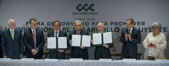 CCE_Presidencia_Junio 19_025