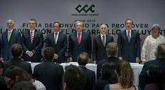CCE_Presidencia_Junio 19_031