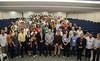 Reunião da Comissão Especial de Incentivo ao Desenvolvimento da Política Estadual da Aquicultura