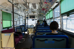 R0022151 (米奇 黃) Tags: ricoh gxr a12 gr lens 28mm f25 omihachiman shiga japan 近江八幡 滋賀 日本 travel 旅行 street snap