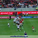 Southern Kings vs British & Irish Lions 19 June 2009