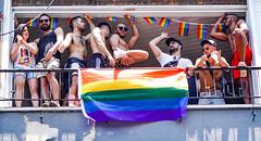 2019.06.14 Tel Aviv Pride Parade, Tel Aviv, Israel 1650020