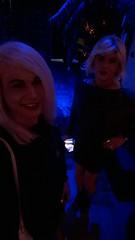 2019.06-01 (SamyOliver) Tags: crossdresser crossdress crossdressing transvestite transformista tranny travesti transgenero alternativemodel androgyny samyoliver samycd samyoliverbr queer genderqueer boytogirl brazil brazilian blonde