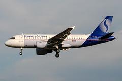 OO-SSK (PlanePixNase) Tags: aircraft airport planespotting bru ebbr brussels brüssel bruxelles zaventem airbus 319 a319 brusselsairlines