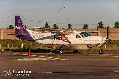 N786FE FedEx Feeder | Cessna 208B Super Cargomaster | Memphis International Airport (M.J. Scanlon) Tags: absolutelypositivelyovernight air aircraft aircraftspotter aircraftspotting airliner airplane airport aviation canon capture cargo cessna208b digital eos fedex fedexfeeder federalexpress flight fly flying freight freighter haul image impression logistics mem memphisinternationalairport mojo n786fe packages perspective photo photograph photographer photography picture plane planespotter planespotting scanlon spotter spotting supercargomaster theworldontime ©mjscanlon ©mjscanlonphotography