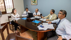 Plan Estratégico de la Facultad de Ingeniería (Universidad de Piura) Tags: plan estratégico