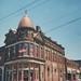 Knoxville  Tennessee - Old Town - Patrick Sullivan Saloon - Old Photo