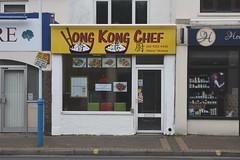 Hong Kong Chef, Gosport - 19 June 2019 (John Oram) Tags: hongkongchef chinesetakeaway planettakeout gosport hampshire gosportborough england uk 5300dsc0578e