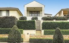 30 Freeman Place, Carlingford NSW