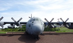 EC-130H (airforce1996) Tags: army usairforce airforce airplane aircraft airplanes airport aviation airnationalguard military usmilitary usarmy usaf pennsylvania
