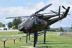OH-6 (airforce1996) Tags: army usairforce airforce airplane aircraft airplanes airport aviation airnationalguard military usmilitary usarmy usaf pennsylvania