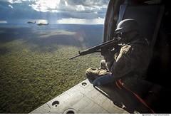 C-SAR com o 7º/8º GAV (Força Aérea Brasileira - Página Oficial) Tags: aeronave csar fab forcaaereabrasileira forçaaéreabrasileira fotojohnsonbarros helicoptero resgate brazilianairforce