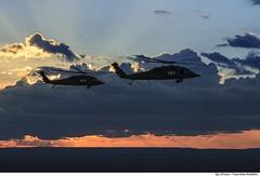 H-60L Black Hawk (Força Aérea Brasileira - Página Oficial) Tags: 7gav8 blackhawk cpbv cpbvcampodeprovasbrigadeirovelloso cachimbo campodeprovasbrigadeirovelloso fab forcaaereabrasileira forçaaéreabrasileira fotojohnsonbarros h60lblackhawk helicoptero sikorskyh60lblackhawk silhueta brazilianairforce cabine