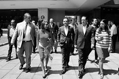 DSC_2960.1 (Clemente Castañeda) Tags: movimientociudadano movimientonaranja senadoresciudadanos senadodelarepública clementecastañeda senador jalisco méxico reformaelectoral congresodelaunión diputadosciudadanos diputados senadores