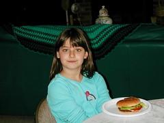 Birthday (moacirdsp) Tags: westport massachusetts usa 2002