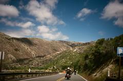 000016980009 (sadjeans) Tags: leicacl rangefinder 7artisans35mmf2 digitalcolorimagelab kodakportra800 35mm film mountaincenter idyllwild