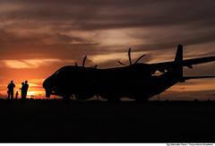 SC-105 Amazonas (Força Aérea Brasileira - Página Oficial) Tags: airbusc295persuader bra brasil brazil brazilianairforce cruzex cruzex2018 fab forcaaereabrasileira forçaaéreabrasileira fotomarcellaperez natalrn sc105 aeronave aircrat airplane avião piloto silhueta turbohelice turboprop natal rn