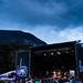 Shakura S'Aida @ Sierre Blues Festival