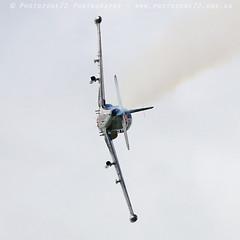 0792 Strikemaster RSAF (photozone72) Tags: strikemaster strikedisplay dunsfold dunsfoldpark wingswheels classicjet aviation aircraft airshows airshow canon canon7dmk2 canon100400f4556lii 7dmk2