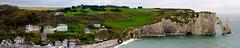 EdRipl_11-2008 _ Etretat-Falaise-2.jpg (EdRIP) Tags: publication normandie paysage pleinair marin eau campagne france seinemaritime assemblées facebook panoramique flickr plat