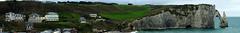 EdRipl_11-2008 _ Etretat-Falaise.jpg (EdRIP) Tags: publication normandie paysage pleinair marin campagne eau france seinemaritime assemblées panoramique flickr plat