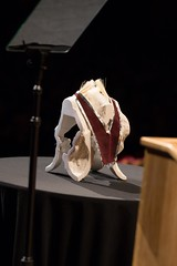 20190612 Gilles Mihalcean 025 (Concordia Alumni Pics) Tags: concordiauniversity convocation 2019 facultyoffinearts gilles mihalcean place des arts alumni