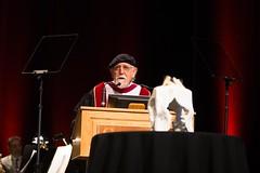 20190612 Gilles Mihalcean 021 (Concordia Alumni Pics) Tags: concordiauniversity convocation 2019 facultyoffinearts gilles mihalcean place des arts alumni