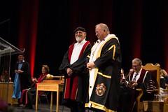 20190612 Gilles Mihalcean 018 (Concordia Alumni Pics) Tags: concordiauniversity convocation 2019 facultyoffinearts gilles mihalcean place des arts alumni
