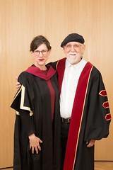 20190612 Gilles Mihalcean 013 (Concordia Alumni Pics) Tags: concordiauniversity convocation 2019 facultyoffinearts gilles mihalcean place des arts alumni