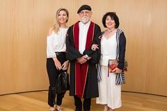 20190612 Gilles Mihalcean 009 (Concordia Alumni Pics) Tags: concordiauniversity convocation 2019 facultyoffinearts gilles mihalcean place des arts alumni