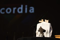 20190612 Gilles Mihalcean 016 (Concordia Alumni Pics) Tags: concordiauniversity convocation 2019 facultyoffinearts gilles mihalcean place des arts alumni