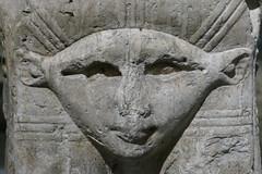 Hathor (John of Witney) Tags: hathor mummy egyptian ancientegypt egyptianmuseum museoegizio turin torino italy italia lacittàmetropolitanaditorinovistadavoi