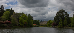 sheffield park and gardens-190527-61.jpg (Phil Mercer-Kelly) Tags: england sheffieldpark uk gardens mercerkelly eastsussex nationaltrust philmercer europe capabilitybrown