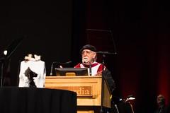 20190612 Gilles Mihalcean 024 (Concordia Alumni Pics) Tags: concordiauniversity convocation 2019 facultyoffinearts gilles mihalcean place des arts alumni