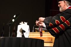 20190612 Gilles Mihalcean 022 (Concordia Alumni Pics) Tags: concordiauniversity convocation 2019 facultyoffinearts gilles mihalcean place des arts alumni
