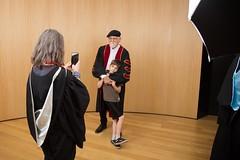 20190612 Gilles Mihalcean 012 (Concordia Alumni Pics) Tags: concordiauniversity convocation 2019 facultyoffinearts gilles mihalcean place des arts alumni