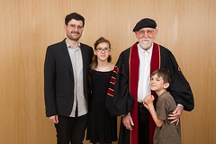 20190612 Gilles Mihalcean 002 (Concordia Alumni Pics) Tags: concordiauniversity convocation 2019 facultyoffinearts gilles mihalcean place des arts alumni