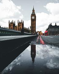 london-5 (cristianogelato) Tags: nikon sigma1020 sigma30 sigma moody amateur italy igers mood